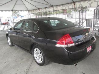 2014 Chevrolet Impala Limited LT Gardena, California 1