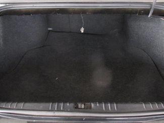 2014 Chevrolet Impala Limited LT Gardena, California 11