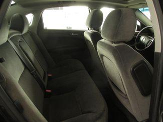 2014 Chevrolet Impala Limited LT Gardena, California 12