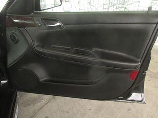 2014 Chevrolet Impala Limited LT Gardena, California 13