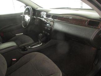 2014 Chevrolet Impala Limited LT Gardena, California 8