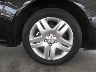 2014 Chevrolet Impala Limited LT Gardena, California 14