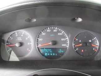 2014 Chevrolet Impala Limited LT Gardena, California 5