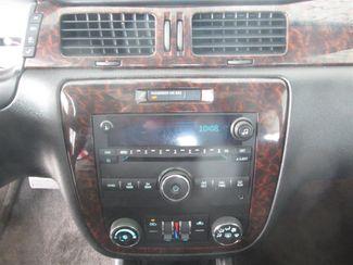 2014 Chevrolet Impala Limited LT Gardena, California 6