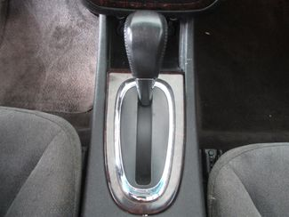 2014 Chevrolet Impala Limited LT Gardena, California 7