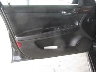 2014 Chevrolet Impala Limited LT Gardena, California 9