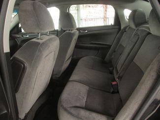 2014 Chevrolet Impala Limited LT Gardena, California 10