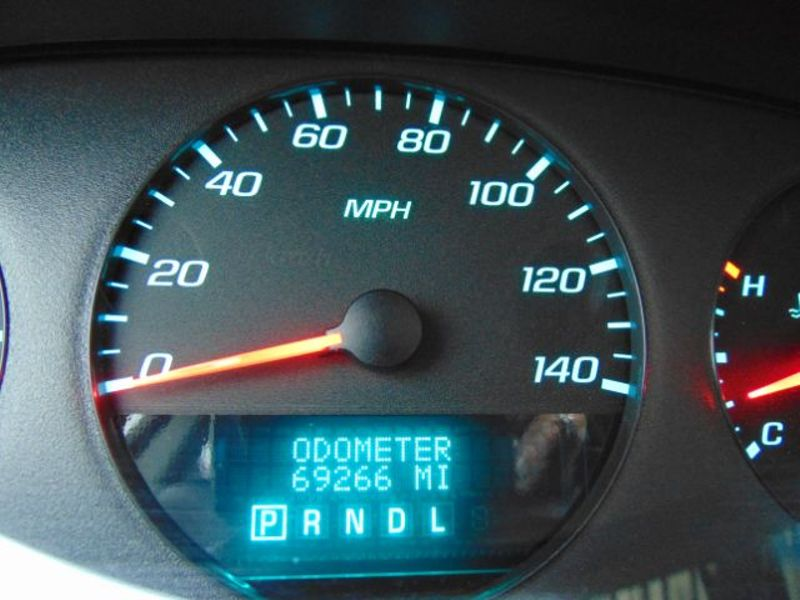 2014 Chevrolet Impala Limited LS  city MT  Bleskin Motor Company   in Great Falls, MT