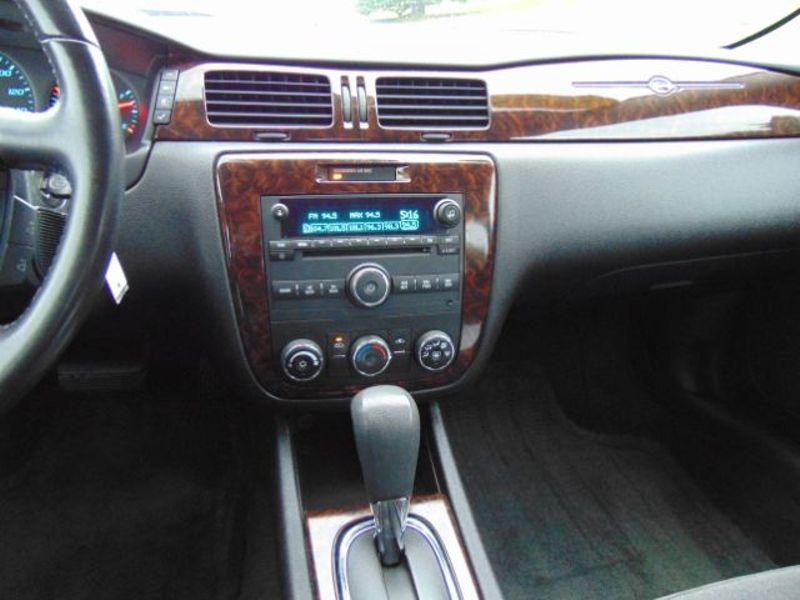 2014 Chevrolet Impala Limited 4d Sedan LS  city MT  Bleskin Motor Company   in Great Falls, MT