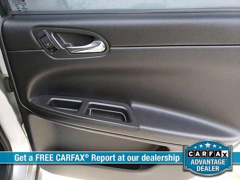 2014 Chevrolet Impala Limited 4d Sedan LT  city MT  Bleskin Motor Company   in Great Falls, MT