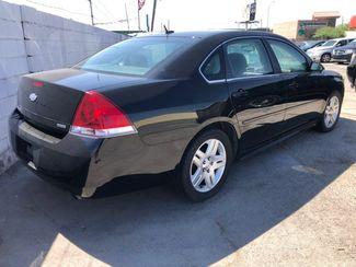 2014 Chevrolet Impala Limited LT CAR PROS AUTO CENTER (702) 405-9905 Las Vegas, Nevada 3