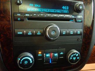 2014 Chevrolet Impala Limited LT Lincoln, Nebraska 6