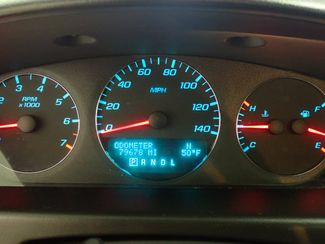 2014 Chevrolet Impala Limited LT Lincoln, Nebraska 7