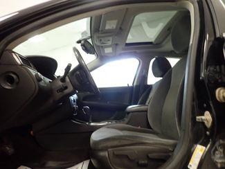 2014 Chevrolet Impala Limited LT Lincoln, Nebraska 4