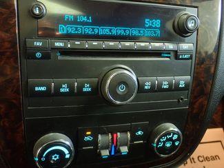 2014 Chevrolet Impala Limited LT Lincoln, Nebraska 5