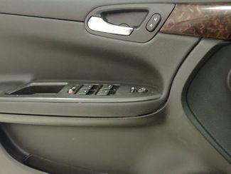 2014 Chevrolet Impala Limited LT Lincoln, Nebraska 8