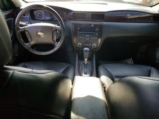 2014 Chevrolet Impala Limited LTZ Los Angeles, CA 7