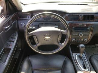 2014 Chevrolet Impala Limited LTZ Los Angeles, CA 3