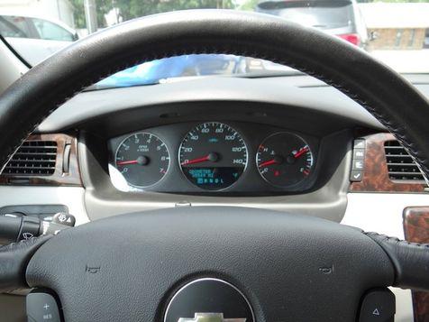 2014 Chevrolet Impala Limited LT   Paragould, Arkansas   Hoppe Auto Sales, Inc. in Paragould, Arkansas