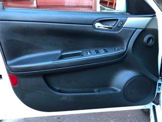 2014 Chevrolet Impala Limited Police Osseo, Minnesota 16