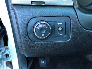 2014 Chevrolet Impala Limited Police Osseo, Minnesota 15