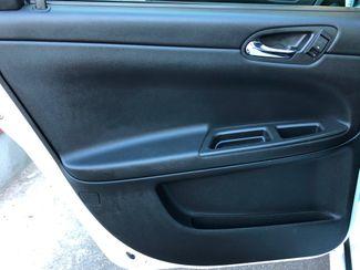 2014 Chevrolet Impala Limited Police Osseo, Minnesota 18