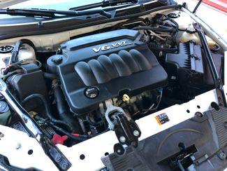 2014 Chevrolet Impala Limited Police Osseo, Minnesota 28