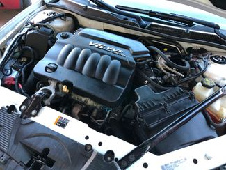 2014 Chevrolet Impala Limited Police Osseo, Minnesota 29