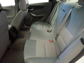2014 Chevrolet Impala LS Lincoln, Nebraska 2