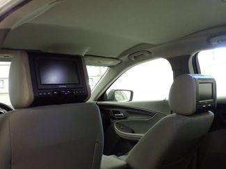2014 Chevrolet Impala LS Lincoln, Nebraska 3
