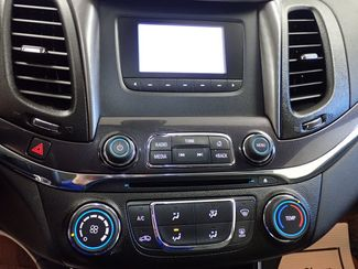2014 Chevrolet Impala LS Lincoln, Nebraska 6