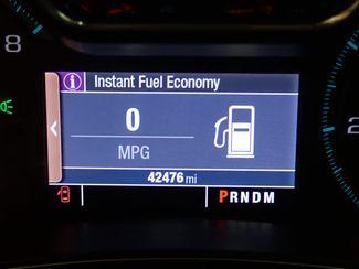 2014 Chevrolet Impala LS Lincoln, Nebraska 7