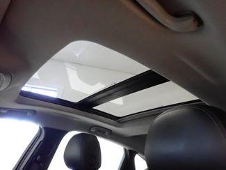 2014 Chevrolet Impala LTZ Lincoln, Nebraska 5