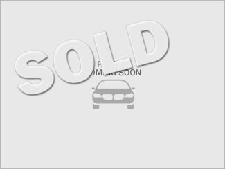 2014 Chevrolet Impala LS | Little Rock, AR | Great American Auto, LLC in Little Rock AR AR