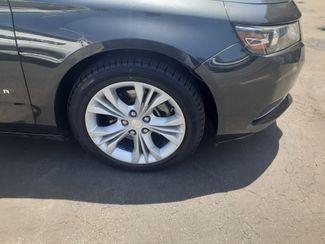 2014 Chevrolet Impala LT Los Angeles, CA 11