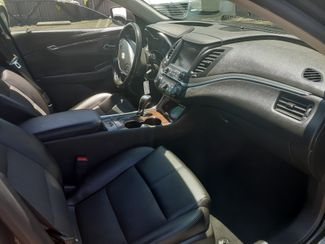 2014 Chevrolet Impala LT Los Angeles, CA 6