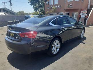 2014 Chevrolet Impala LT Los Angeles, CA 5