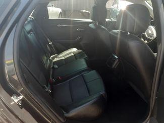 2014 Chevrolet Impala LT Los Angeles, CA 7