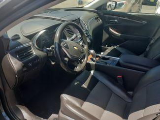 2014 Chevrolet Impala LT Los Angeles, CA 2