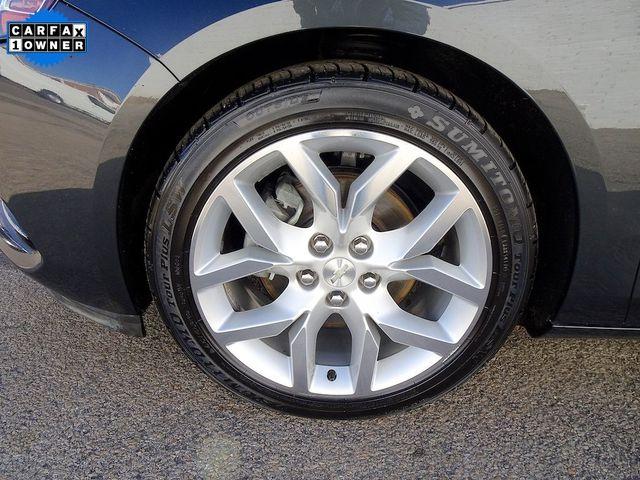 2014 Chevrolet Impala LTZ Madison, NC 10