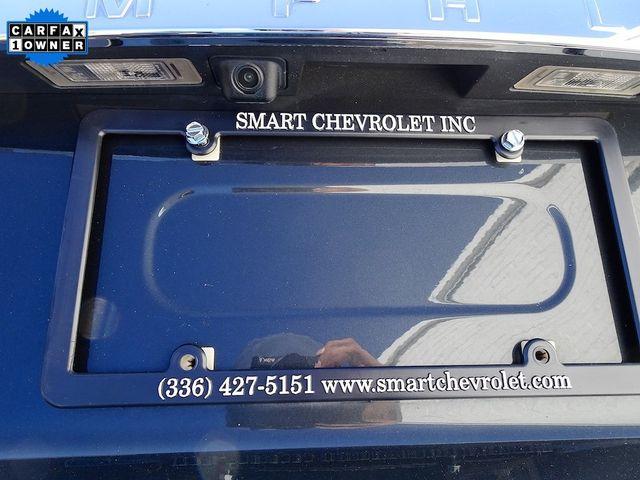 2014 Chevrolet Impala LTZ Madison, NC 12