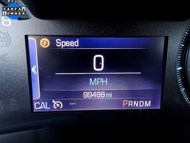 2014 Chevrolet Impala LTZ Madison, NC 16