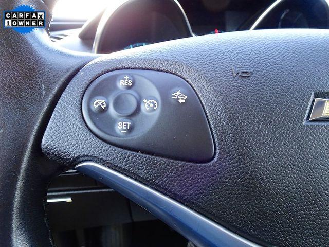 2014 Chevrolet Impala LTZ Madison, NC 18