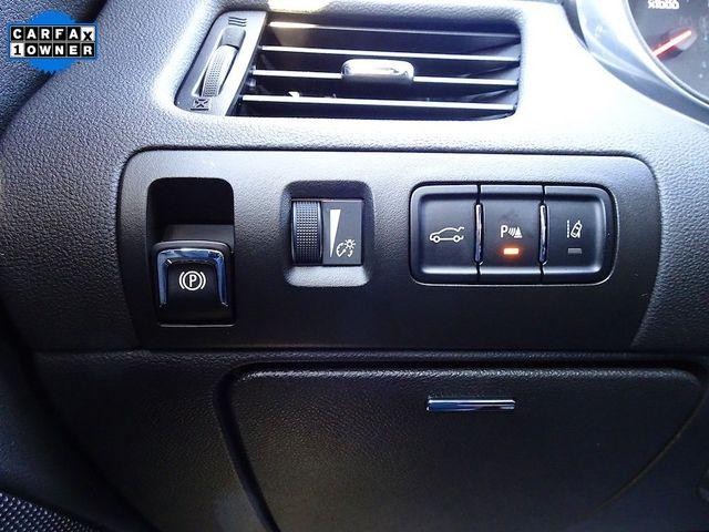 2014 Chevrolet Impala LTZ Madison, NC 19