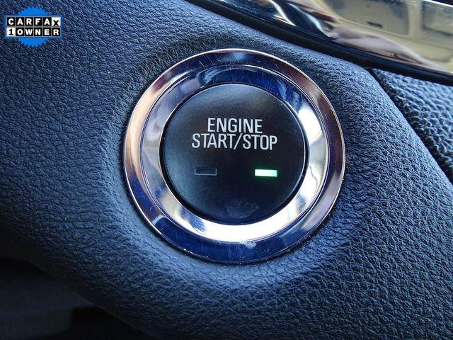 2014 Chevrolet Impala LTZ Madison, NC 20