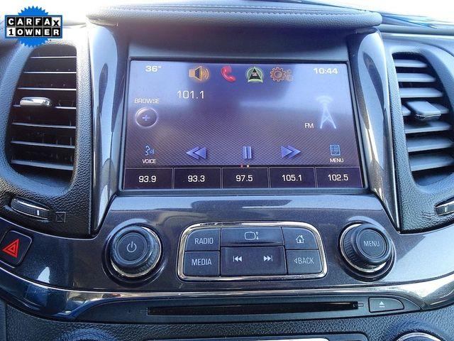 2014 Chevrolet Impala LTZ Madison, NC 21