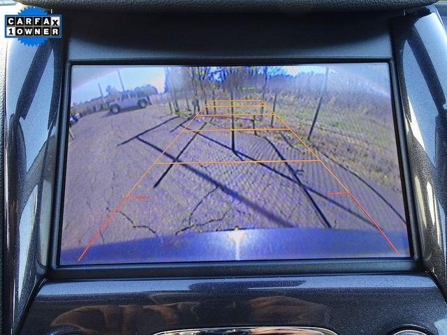 2014 Chevrolet Impala LTZ Madison, NC 22