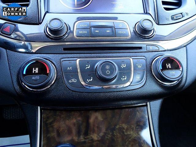 2014 Chevrolet Impala LTZ Madison, NC 23