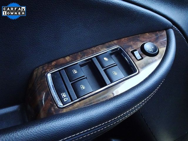 2014 Chevrolet Impala LTZ Madison, NC 26