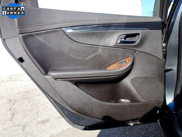 2014 Chevrolet Impala LTZ Madison, NC 31